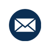 contact-email-icon