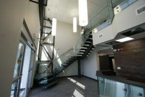 Camdon Design & Interiors
